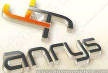 Logo / 14 Logo set / Logo / 14 Logo set