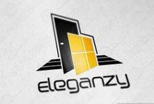 Logo / Eleganzy / Logo / Eleganzy