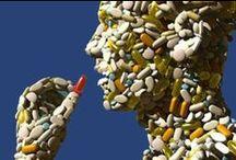 EXPERIENCIA GRUPAL. / Apuestas y retos fundamentales que la facultad de Química Farmacéutica puede implementar en los programas regionalizados de la U. de A. / by Nubia del Socorro Betancur Hinestrosa