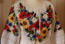 Shirts And Blouses / I really want these! - Pin just the best stuff you can find. And don't spam too much! :)