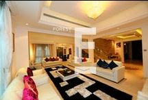 Completely Upgraded and Modernized Villa in Jumeirah Islands with Extra Large Plot / For Est is proud to offer this beautiful Entertainment Foyer Villa in Jumeirah Islands Available for Sale     AED 11,000,000 Contemporary Cluster, Entertainment Foyer 4 Bedrooms 4 Bathrooms BUA: 5,285 sq. ft.  Plot Size: 12,000 sq. ft. City Skyline View Owner occupied Completely upgraded Private pool Landscaped garden Easy access to Sheikh Zayed Road This property is available to view today For further detail or for viewing please contact Forest at +9714 392 7777