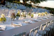 Wed!! / Dreaming weddings