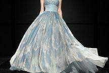 • flawless dress •