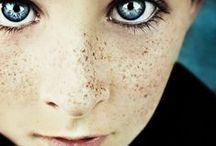 дети-портрет