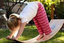 DIY Kids Toys / Kinderspielzeug selber machen. Nähen und Basteln, Holzarbeiten.