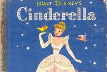 Cinderella Kids / A spell-binding story, charming music and endearing characters will enchant and live in your heart forever.   www.newnantheatre.org