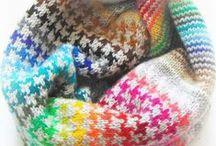 neckwarmers sciarpe shawls szaliki шарфи cawls otulaki šalikai scarves Schals halsdukar