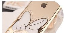 Case for iPhone
