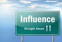 Leadership Images