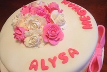 Wilton Method of Cake Decorating Classes