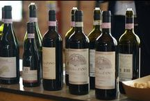 What's at Cream? / Just a sample of the wines in our portfolio.