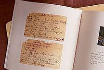 Votre histoire familiale / Conseils, méthodologie, outils pour écrire, publier et partager son histoire familiale. / by Gazette Ancêtres