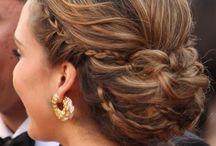 HAIR//styles
