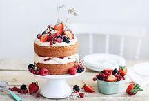 Cake&Muffins