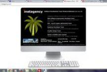 Bahamas PHP HTML Ralf Gettler Software Development / Ralf Gettler PHP HTML Web Software Development - Freeport Grand Bahama Nassau Bahamas - special seo optimization php programmer - database architect - SQL MYSQL HTML XHTML PHP CSS CMS JAVA Dreamweaver jQuery Ajax - ralfgettler.com / by Ralf Gettler Software Development