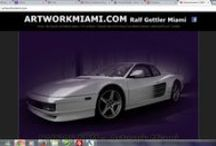 Ralf Gettler Tampa PHP HTML Software Development / ralfgettler.com - PHP HTML Web Software Development - Tampa Florida - special seo optimization php programmer - database architect - SQL MYSQL HTML XHTML PHP CSS CMS JAVA Dreamweaver jQuery Ajax - ralfgettler.com / by Ralf Gettler Software Development