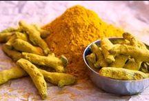 Healthy Medicinal Food Tips