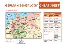 Ressources / Conseils pratiques pour vos recherches généalogiques : paléographie, bases de données... / by Gazette Ancêtres