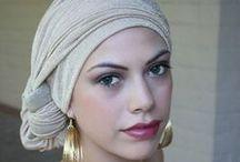 Turbans