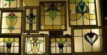 Fanlight & bungalow designs