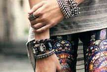 style / by Mary Baldwin