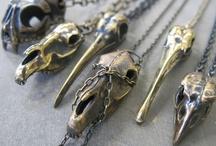 Jewellery - Chains