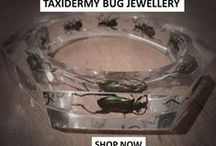 Jewellery - bracelets / cuffs