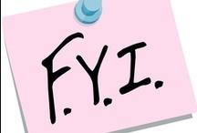 Alternative Health & Wellness Information Resources / No more mainstream health & wellness gobbledegook. This board offers reliable alternative wellness information.  #alternative #information #health #wellness #detox livefreebeyou.com / by Jason Chiero   Live Free Be You