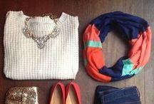 my style!