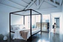 Camas I Beds