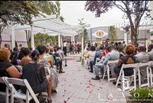 The Riviera Weddings, Brooklyn NY / Getting ready, wedding ceremony, and wedding receptions at the at The Riviera in Brooklyn NY - By Jaxon Photography Atlanta documentary wedding photographers