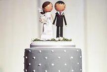 Hochzeit..?