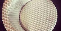 ROSS Fabrics / Magatzemista d'Anglaterra especialitzat en teixits per tapisseria d'alta qualitat, tan per la llar com per instal·lacions.  | Almacenista de Inglaterra especializado en tejidos para tapizar de alta calidad, tanto para el hogar como para instalaciones.