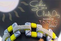 Tango - Tango beads