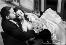 Buford Center Weddings / Getting Ready, wedding ceremony, and wedding receptions at the Buford Community Center in Buford, GA - By Jaxon Photography Atlanta documentary wedding photographers
