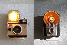 Camera Obscura project