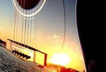 Music instruments / Instruments