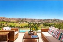 Gran Canaria - Charming Holiday Homes