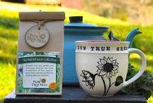 Garden Lover / Gift ideas for garden lovers.