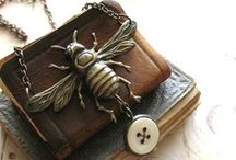 Bee Party / Bee-themed gift and party inspiration.