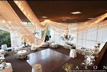 The Atrium Norcross Weddings / Getting ready, wedding ceremony, and wedding receptions at The Atrium in Norcross GA - By Jaxon Photography Atlanta documentary wedding photographers