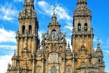 Spain Travel Tips
