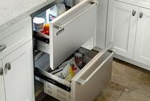 Perlick Residential Products / Meet Perlick's industry best selection of indoor and outdoor undercounter refrigeration.