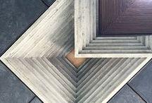 Architectural Detail / Architecture  design  form