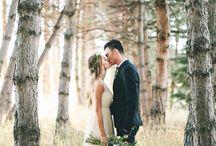 Hochzeit / Ideen für euren tollen Tag
