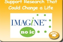 IC Research