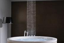 Bathtubs - Vasche da bagno