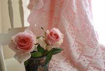 crochet / by maria rosu