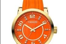 Women Watches / Γυναικεία Ρολόγια / Γυναικεία ρολόγια σε πολλές επώνυμες μάρκες!