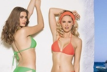 Swimwear Collection Summer '13 - Γυναικεία Συλλογή Μαγιό '13